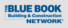 The Bluebook Building & Construction Network