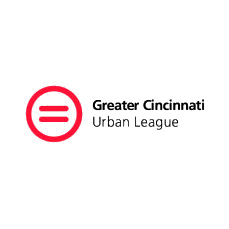 Greater Cincinnati Urban League