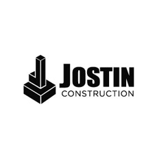 Jostin Construction