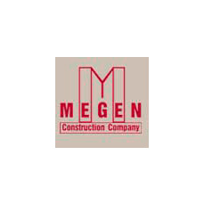Megen Construction Company