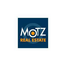 Motz Real Estate