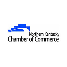 Norther Kentucky Chamber of Commerce