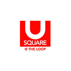 SQUARE @ The Loop