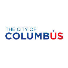The City of Columbus