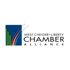 West Chester Liberty Chamber