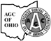 Ohio -The Associated General Contractors of America
